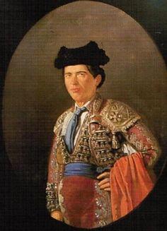 Francisco Javier Mendiguchia y Núñez (Madrid, 1828 – Madrid 28 marzo 1891)