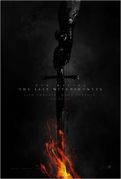 I am very excited for this movie to come out. Not sure what it will be rated but I've allowed myself to get my hopes up for PG-13 so hopefully I won't be let down. :P