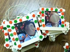 susan akins posted christmas parent gift craft to their -Preschool items- postboard via the Juxtapost bookmarklet. Kids Crafts, Preschool Christmas Crafts, Preschool Gifts, Christmas Activities, Classroom Crafts, Christmas Gifts For Parents, Christmas Crafts For Kids To Make, Kids Christmas, Xmas Gifts