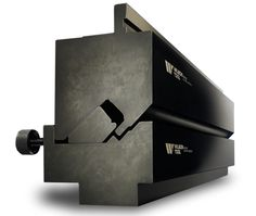 Precision Press Brake Tooling and Clamping Technology | Wilson Tool