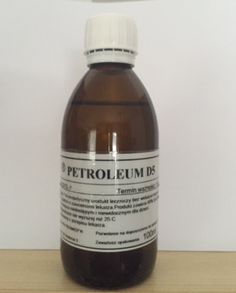 Petroleum D5 Drink Bottles, Vitamins, Water Bottle, Fruit, Drinks, Food, Beverages, The Fruit, Drink