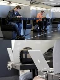 barcelona airport ticket counters new terminal - Google Search