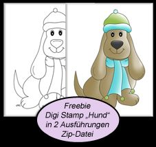 Freebie Digital Stamp / Digi Stamps - Freebie Digital Stamp / Digi Stamps - Peppercus design