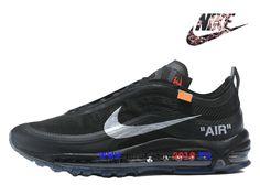 227 Best images | Sneakers, Sneakers nike, Nike