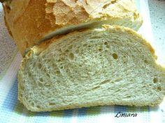 Limara péksége: Sörös kenyér Izu, Bakery, Bread, Cooking, Food, Kitchen, Brot, Essen, Baking