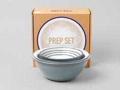 Prep Set