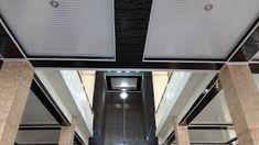 HARGA PLAFON PVC MADIUN Blinds, Ceiling, Curtains, Home Decor, Ceilings, Decoration Home, Room Decor, Shades Blinds, Blind