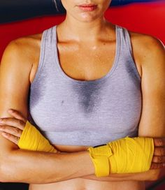 Best workouts to burn fat - PIN now, check later!