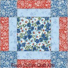beginners quilt beginner quilt