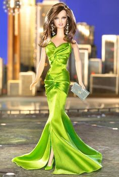 Lone Star Great™ Barbie® Doll | Barbie Collector