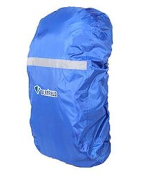 KLOUD City  Nylon Backpack Rain Cover for Hiking Camping Traveling Size L  M  S * You can find out more details at the link of the image. (This is an Amazon affiliate link)