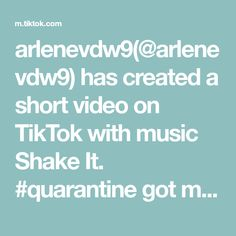 arlenevdw9(@arlenevdw9) has created a short video on TikTok with music Shake It. #quarantine got me like #keepingbusy #boredinthehouse #tiktok #funny #coffee #shakeit #comedy #foryou #lockdown #humor #foryourpage #fyp #help lol Pink Panther Theme, Music Shake, Pet Life, Tik Tok, Mood, Create, Funny Coffee, Funny Videos, Bedtime