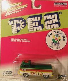 Check out Johnny Lightning PEZ Holiday VW Type 2 Pick Up DIE CAST #JohnnyLightning http://www.ebay.com/itm/Johnny-Lightning-PEZ-Holiday-VW-Type-2-Pick-Up-DIE-CAST-/7023943720?roken=cUgayN&soutkn=bUFj7w via @eBay