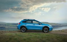 2016 Subaru XV Crosstrek Trims and Specs | Luther Bloomington Subaru | New Subaru dealership in Bloomington, MN 55420. Learn more about the 2016 Crosstrek SUV. Subaru for sale Minnesota. Subaru dealership near Minneapolis.