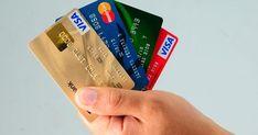 Datafono y Tpv Virtual: Tarjeta de Crédito