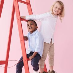 Perfect outfits for all the special occasions #CottonOnKids