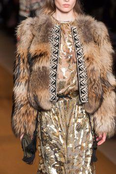 Fashion Show: Неделя Моды в Милане февраль 2014: Etro Fall/Winter 2014/15