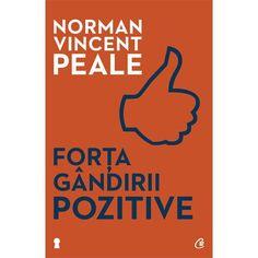 Editia a II-a Norman Vincent Peale, Motivational Books, Stephen Covey, Self Care Activities, Quality Memes, World Of Books, Dale Carnegie, Robert Kiyosaki, Audio