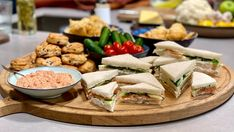 Prepped Lunches, Fish And Chips, Charcuterie, Us Foods, Tapas, Feta, Dairy, Food And Drink, Cheese