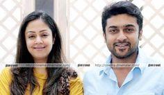 '36 வயதினிலே' படத்திலிருந்து முதலில் வருகிறது ராசாத்தி  நீண்டஇடைவேளைக்கு பிறகு ஜோதிகா நடித்துள்ள படம் '36 வயதினிலே'. இப்படம் மலையாள 'ஹவ் ஓல்ட் ஆர் யூ' படத்தின் ரீ-மேக் என்பதும், இப்படத்தை ...  மேலும் படிக்க : http://cinema.dinamalar.com/tamil-news/29289/cinema/Kollywood/36-vayathinile-movie-single-track-release.htm?device=fb