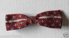 #ebay fashion tie  withing our EBAY store at  http://stores.ebay.com/esquirestore