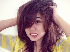 capelli grassi 5 rimedi naturali