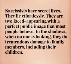 Narcissistic mother in laws Narcissistic People, Narcissistic Behavior, Narcissistic Abuse Recovery, Narcissistic Sociopath, Narcissistic Personality Disorder, Narcissist Victim, Narcissistic Mother In Law, Trauma, Life Quotes Love