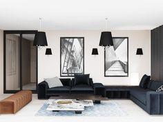Interior Design Studio, Couch, Furniture, Home Decor, Nest Design, Settee, Decoration Home, Sofa, Room Decor