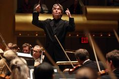 10 Classical Symphonies You Can't Live Without: Mahler Symphony No. 9 in D Major