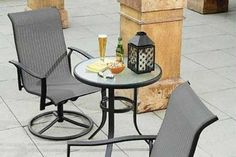 170 best gifts for christmas images lawn furniture outdoor rh pinterest com