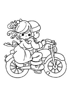 calimero coloring page 11 calimero coloring book pinterest