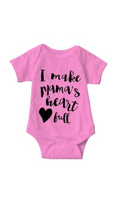 6f44826f 86 Best Girls Clothes images | Baby boy outfits, Baby boys clothes ...