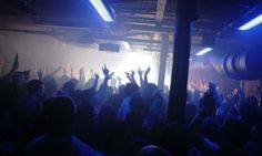 Sankeys-Nightclub-in-Manc-010.jpg 460×276 pixels