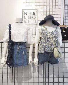 #fashion2016 #koreanfashion #whitetop #jeans #outfits #lookbook: