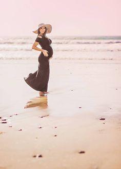 maternidade praia Mais