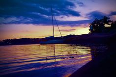 Late Nights, Sailboat, Around The Worlds, Sunset, Photo And Video, Outdoor, Instagram, Partying Hard, Sailing Boat