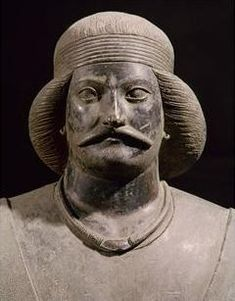 Surena or Suren, also known as Rustaham Suren-Pahlav (84 BC – 53 BC) was a Parthian spahbed during the 1st century BC, he was a member of the House of Suren and was best known for defeating the Romans in the Battle of Carrhae in 53 BCE
