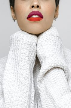 Fast Fashion, The Fosters, How Are You Feeling, Turtle Neck, Classy, Pullover, Sweaters, Shopping, Chic
