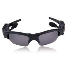 $9.82 (Buy here: https://alitems.com/g/1e8d114494ebda23ff8b16525dc3e8/?i=5&ulp=https%3A%2F%2Fwww.aliexpress.com%2Fitem%2F2016-newest-Wireless-Handsfree-Bluetooth-4-1-Headset-Stereo-Headphone-Sunglass-ABS-PC%2F32707932519.html ) 2016 newest Wireless Handsfree Bluetooth 4.1 Headset Stereo Headphone Sunglass ABS+PC for just $9.82