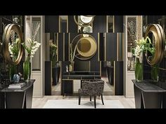 oasis group | home bathroom contract | luxury italian furniture and interior design