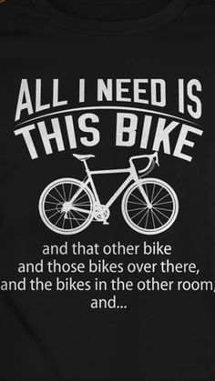 #bicyclehumor