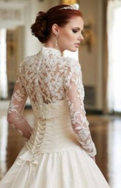 Read Chapter 17 from the story If Maxon Chose Kriss (A selection fanfiction) {COMPLETED} by Amewilson (Weirdauthor101)...