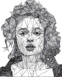 Triangulations-Portraits-by-Josh-Bryan-2