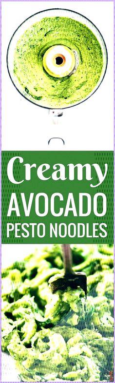 #pregnancyfoodprep #weeknight #zucchini #zoodles #chicken #noodles #avocado #healthy #hellip #creamy #recipe #shrimp #pesto #steak #nbsp Save this zoodles recipe for zucchini noodles with creamy avocado pesto for a healthy weeknight disSave this zoodles recipe for zucchini noodles with creamy avocado pesto for a healthy weeknight dish you can pair with chicken shrimp or steak Easy w  Save this zoodles recipe for zucchini noodles with creamy avocado pesto for a healthy weeknight dish you c... Vegan Zoodle Recipes, Zucchini Noodle Recipes, Zucchini Noodles, Chicken Noodles, Chicken And Shrimp, Avocado Pesto, Meal Prep, Steak, Dishes