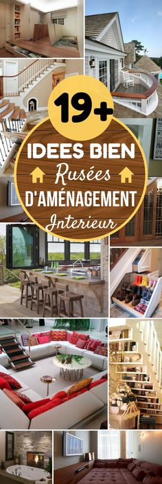 Coralie Léger (legercoralie59) on Pinterest