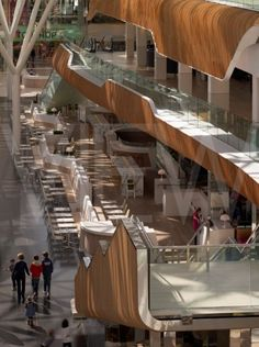 SOF-WEST-0003_WESTFIELD_LONDON_SHOPPING_MALL_FOOD_COURT_EAT_GALLERY_SOFTROOM__.jpg (358×480)
