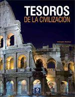 Tesoros de la civilización / [autor: Christopher Westhorp] http://fama.us.es/record=b2641129~S5*spi