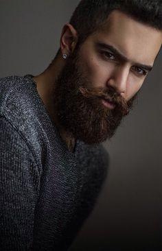 http://thebeardtrimmer.co.uk/best-beard-trimmer/