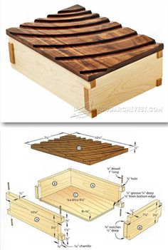 Wonderful  Plans Free Mailbox Plans Httpwwwwoodmagazinecomwoodworkingplans
