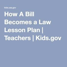 bill of rights us government free lesson plans games for kids social studies ideas. Black Bedroom Furniture Sets. Home Design Ideas